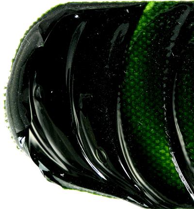 Color pasta 175 ml fir green