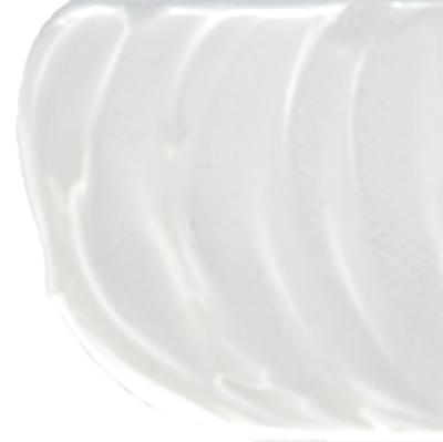 Color pasta 175 ml White