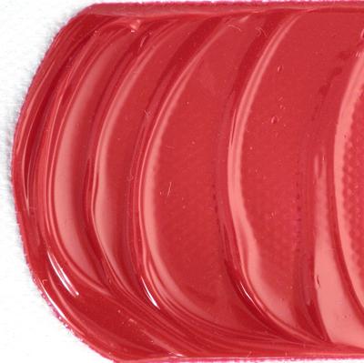 Color pasta 175 ml Strawberry