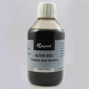 Fixateur pour teinture  250 ml