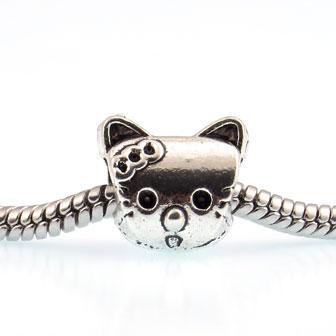Perlica Cat