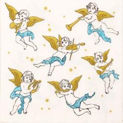 001sa-andjeli-2