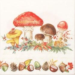 001sa-gljive