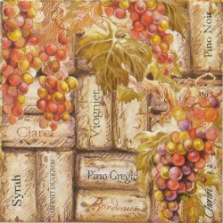 001sa-grozdje