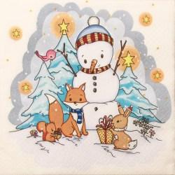 001sa-snjegovic-2