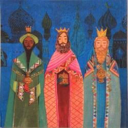 001sa-tri-kralja