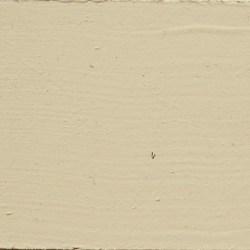 06.Beige-Antiquo-CP-04