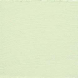 08.Apple-Green-CP-.37