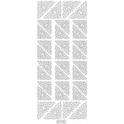 1018-white