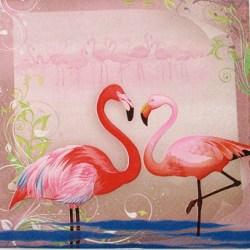 4-salveta-flamingo-1-i-2