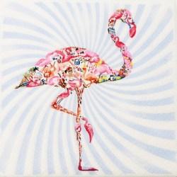 4-salveta-flamingos-bijeli