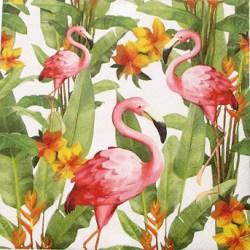 4-salveta-flamingos