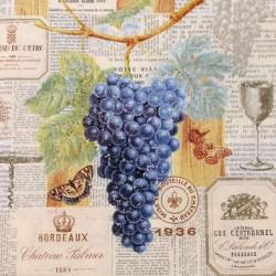 4-salveta-grozdje-2