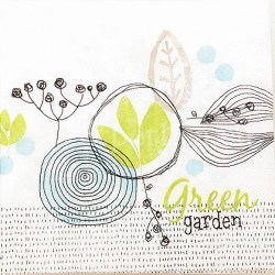 5-salveta-green-garden (1)