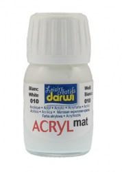 Acryl_mat_30_ml_4c45ea9be25cf.jpg