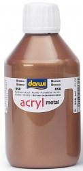Acryl_metal_250__4aa95265ebaa5.jpg