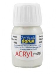 Acryl_metal_30_m_4c53eb38c6122.jpg