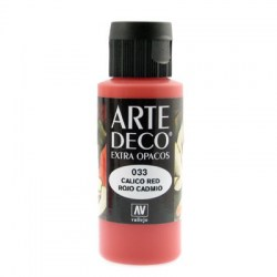 Arte_Deco_60_ml__50cf96cc3e4f4.jpg