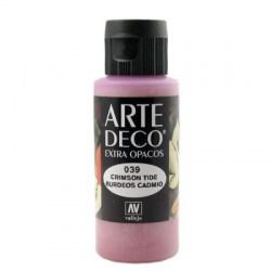 Arte_Deco_60_ml__50d07db3a386f.jpg