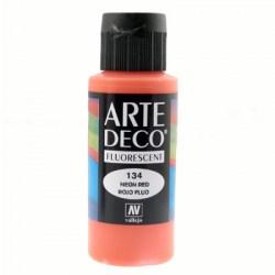 Arte_Deco_60_ml__50d604363438a.jpg