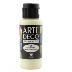 Arte_Deco_60_ml__50d604f2aa456.jpg