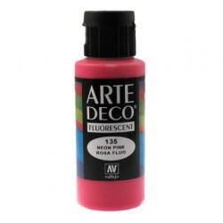 Arte_Deco_60_ml__50db43ed502de.jpg