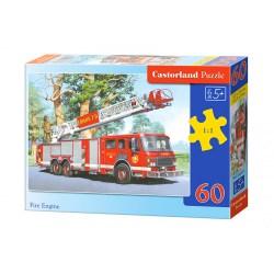 B-06595_box