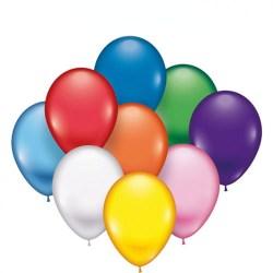 Balon-2