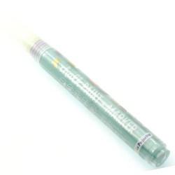 Chalk-marker-green-ice-cpm10