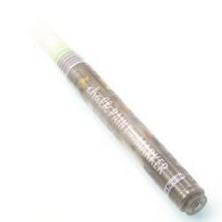 Chalk-marker-marron-glace-cpm13