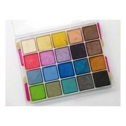 Chalk-paint-suha-2