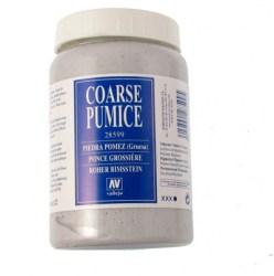 Coarse_pumice_50_4f84a07ab18ab.jpg
