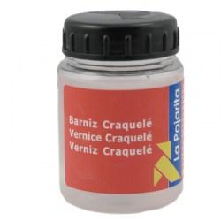 Crackle_medij_75_4faab3fc35e53.jpg