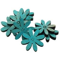 Cvijet-plavi