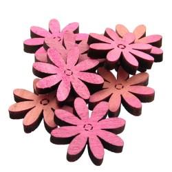 Cvijet-roza