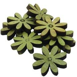 Cvijet-zeleni