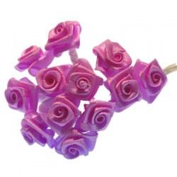 Cvijetici_50d6267cc4f0c.jpg