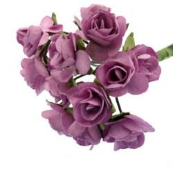 Cvijetici_50d730578c1b4.jpg