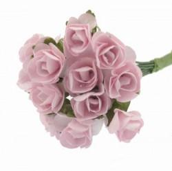 Cvijetici_50d730bd88212.jpg