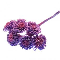 Cvijetici_s_glit_50d62f3b0731a.jpg