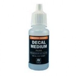 Decal_Medium_17__511a9e64420c1.jpg