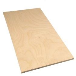 Drvena-ploca
