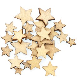 Drvene-zvijezde-50-kom