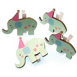 Drveni-slonici