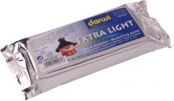 Extra_Light_4aa94c886a135.jpg