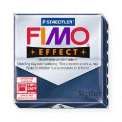 Fimo effect 38