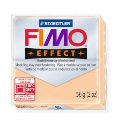 Fimo effect 405