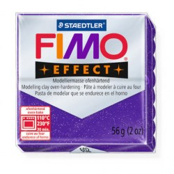 Fimo effect 602