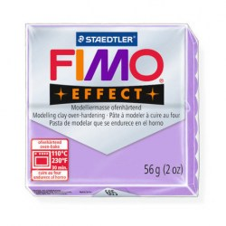 Fimo effect 605