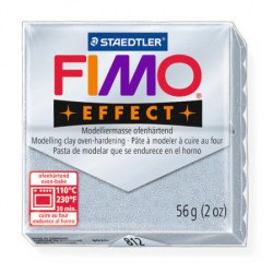 Fimo effect 812